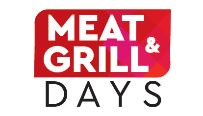 Meat & Grill Days