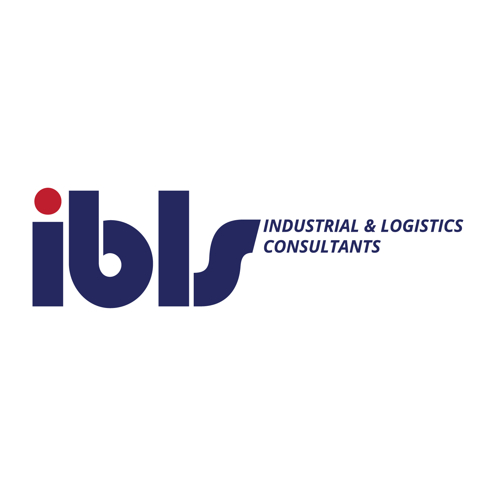 IBLS Logo