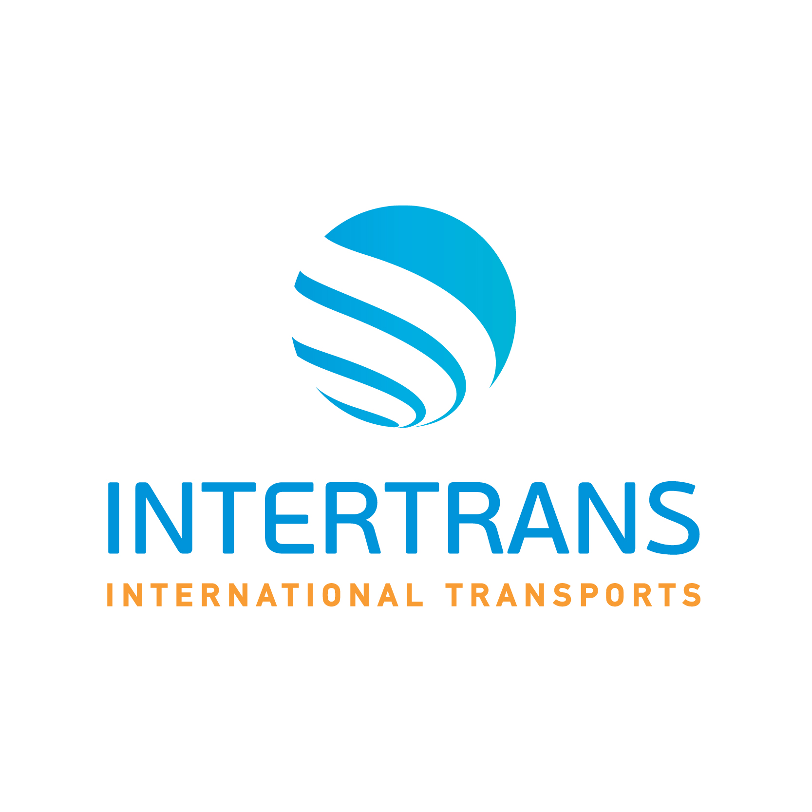 Intertrans Logo