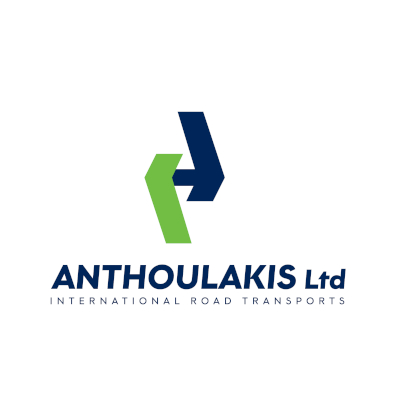ANTHOULAKIS LOGO – CMYK