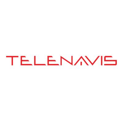 TELENAVIS